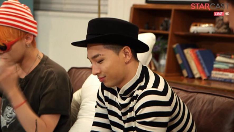 [STARCAST ONAIR] BIGBANG [D] COUNTDOWN LIVE (ver.ENG)
