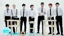 Run BTS! - EP.2 [최고의 남자]