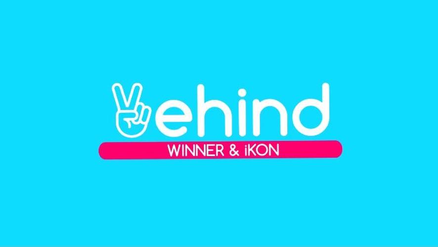 [Vehind] WINNER & iKON WIN-WIN GAME