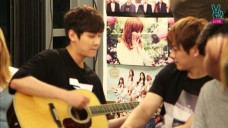 [V] FNC Picnic at Night - FTISLAND LIVE