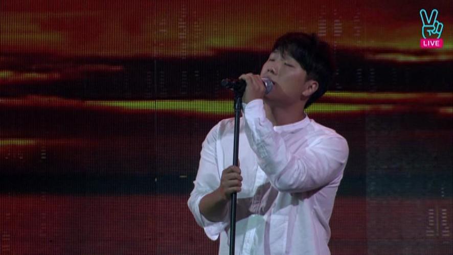 """[V] SG WANNABE - """"살다가"""""""