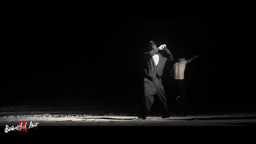 빅스 LR(VIXX LR) - Beautiful Time(2)