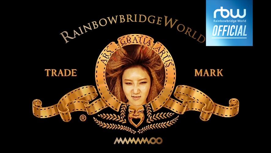 MAMAMOO V TV #5 맘모닝! <부제:용몰이의 역습>