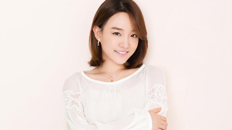 Younha's 3rd Broadcast (윤하)