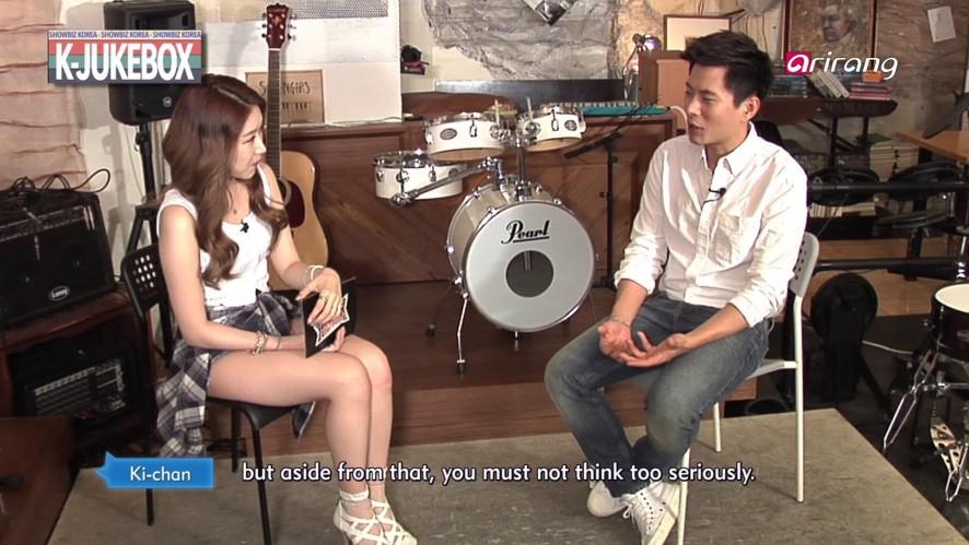 Showbiz Korea 2015-09-11