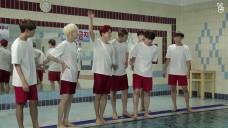 Run BTS! - EP.4 [30초 게이트]