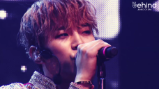 [Vehind] JUNHO (Of 2PM) 'LAST NIGHT IN SEOUL' LIVE