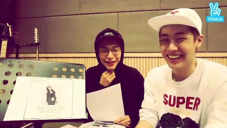 FNC REAL LIFE_WEEKLY NEWS