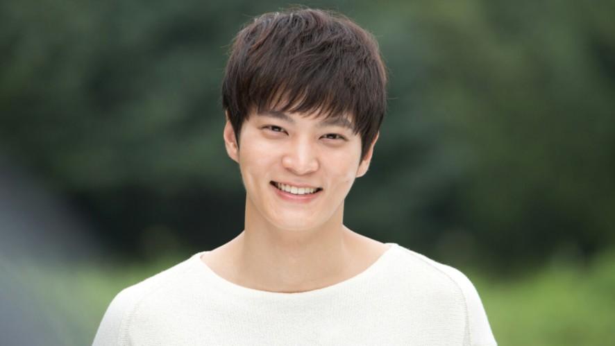 Joowon's Week 1 (아듀~ 용팔이)