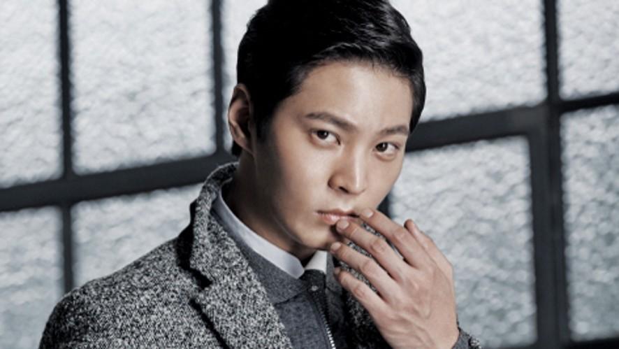 Joowon's Week 3 (팬들과의 만남)