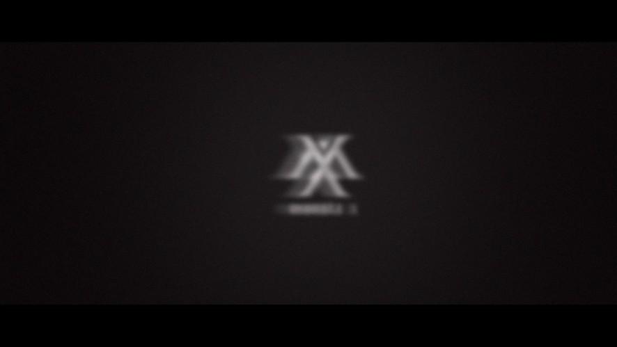 [Special Clip] 몬스타엑스(MONSTAX)_HERO_Rooftop Ver.