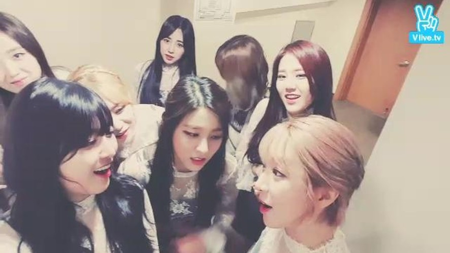 AOA FAN MEETING BACKSTAGE 2