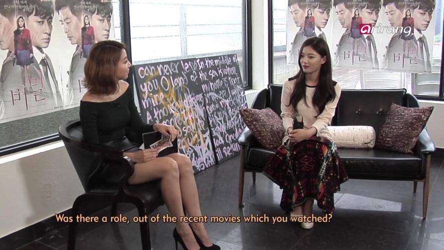 Showbiz Korea 2015-10-07