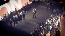 iKON - 'KONBUS SIGNING DAY' BEHIND THE SCENES