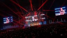iKON - '리듬 타(RHYTHM TA)' LIVE PERFORMANCE