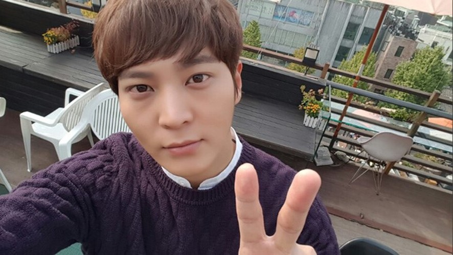 주.저.주.저 2 (Joowon's Sweet Time)