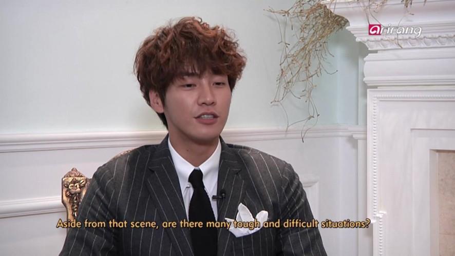 Showbiz Korea 2015-10-28