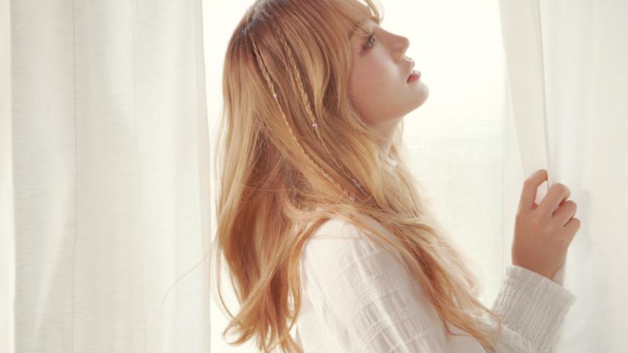 """(JOO Live) """"주""""크박스!"""