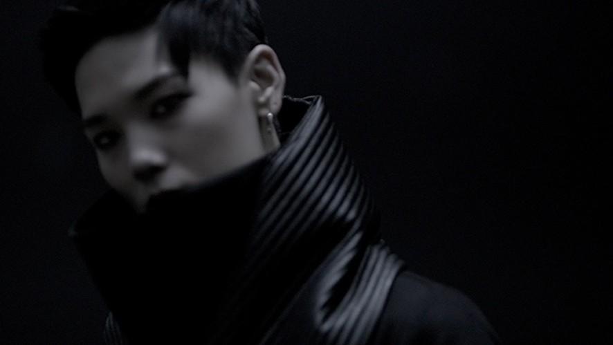 B.A.P <MATRIX> Teaser - ZELO
