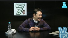 [Replay] 싸이 리틀 텔레비전 DAY.02 (PSY LITTLE TELEVISION)
