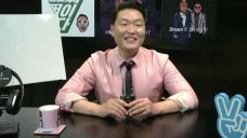 [Replay] 싸이 리틀 텔레비전 DAY.03 (PSY LITTLE TELEVISION)