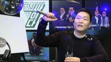 [Replay] 싸이 리틀 텔레비전 DAY.04 (PSY LITTLE TELEVISION)