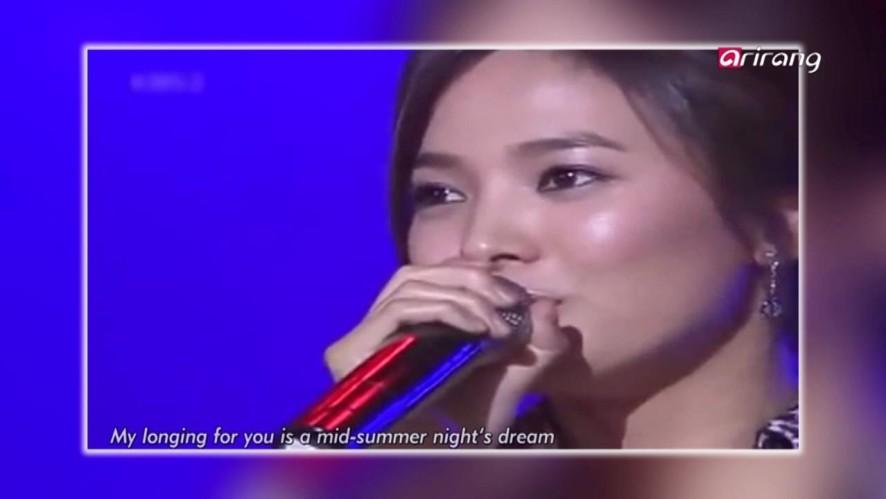 Showbiz Korea 2015-11-30