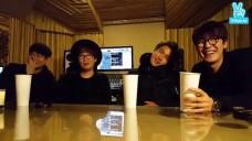 NELL '3인칭의 필요성' Studio Talk2