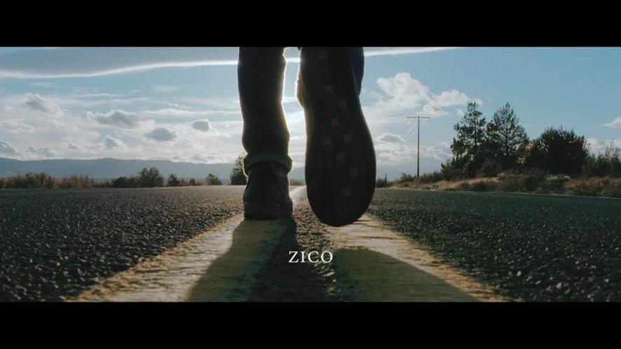 지코(ZICO) – 오만과 편견 (feat.수란) Official Teaser