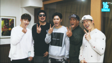 "[Vehind] god Special Live ""Reply 1999"""
