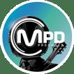 Mnet MPD