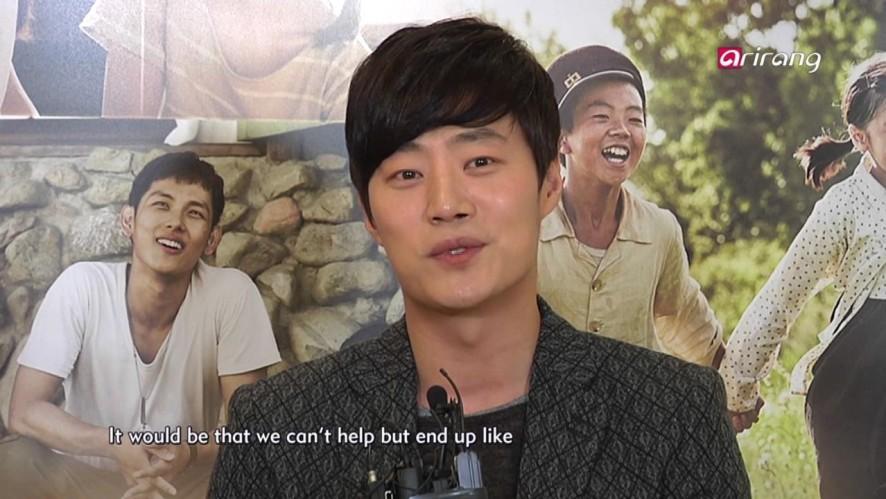 Showbiz Korea 2016-01-12