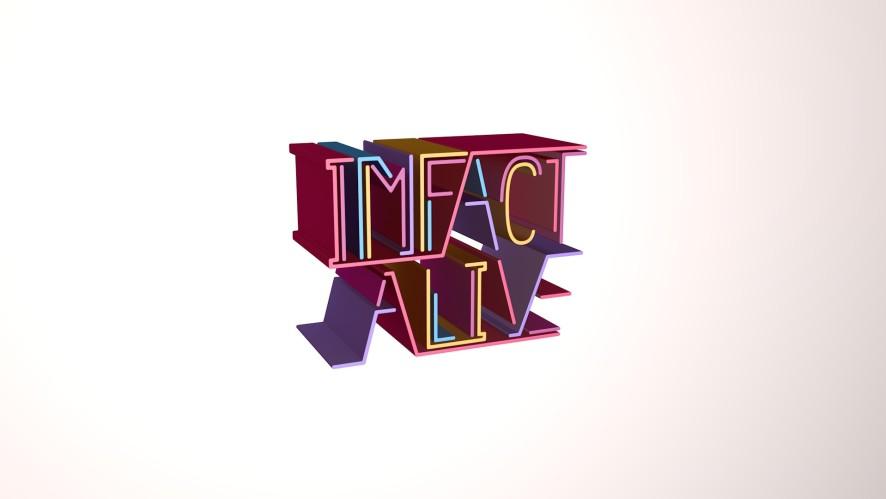 [IMFACT] 신인그룹 임팩트 리얼리티 'IMFACT ALIVE' 11편 - 글랜스티비 촬영 전 임팩트만의 몸풀기