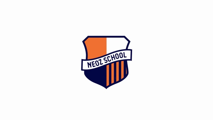 FNC NEOZ SCHOOL (네오즈스쿨) - NEOZ (네오즈) OFFICIAL TEASER ALL