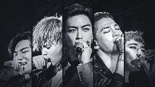 [REPLAY] BIGBANG [MADE] FINAL IN SEOUL