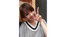 Study Korean with Hariwon~~!