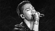 TAEYANG CAM_BIGBANG [MADE] FINAL IN SEOUL