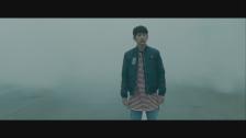 GOT7 <FLIGHT LOG : DEPARTURE> Trailer