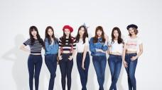 [CLC] 아이엠 그라운드 과일이름대기!