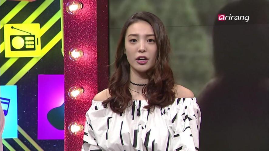 Showbiz Korea 2016-03-15