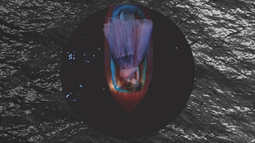 레드벨벳_7월 7일 (One Of These Nights)_Music Video Teaser