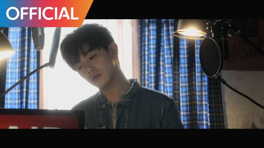 에릭남 (Eric Nam) - 타이틀곡 'Good For You' 티저 (Teaser)