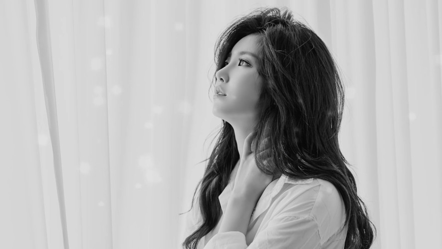 JUN HYO SEONG 2nd mini album<물들다 : Colored>Highlight Medley