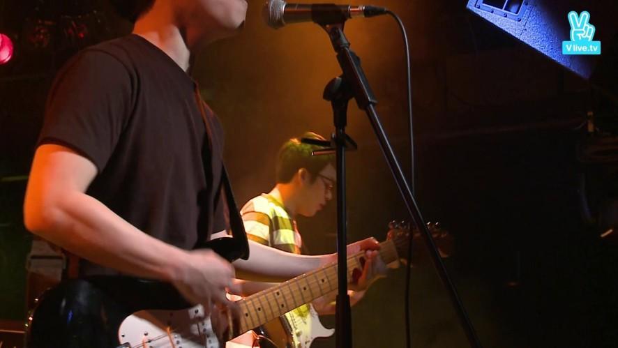 Onstage Live -플링