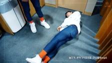 [ASTRO PLAY] '숨바꼭질' 막방 ep01