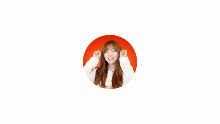 Lovelyz Diary Season4 EP.01