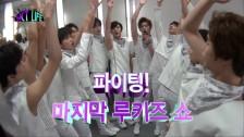 NCT LIFE in Bangkok EP 05