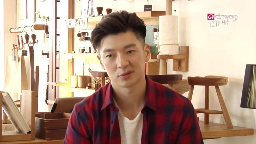 Showbiz Korea 2016-05-06