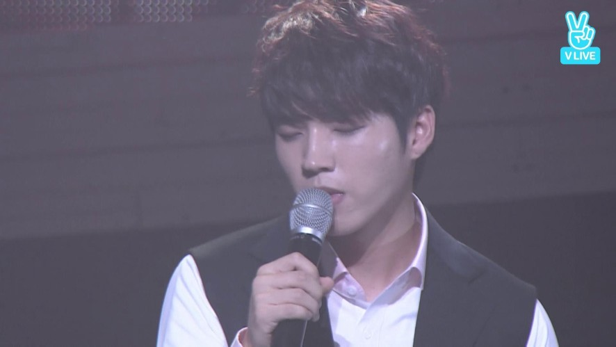 [HIGHLIGHT] 끄덕끄덕 - NAM WOO HYUN SHOWCASE