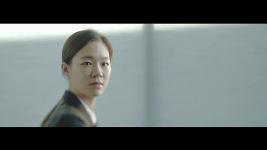 [MV] 옥상달빛(OKDAL) - '스케치북(Sketchbook)'